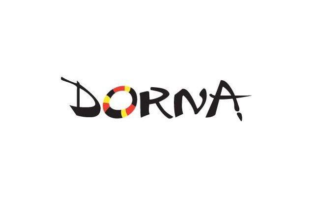 Dorna è il miglior partner nel suo settore di riferimento. Siamo orgogliosi di poter annoverare tra i nostri migliori partner un'azienda di questo livello.