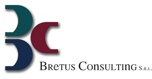 Bretus Consulting Srl