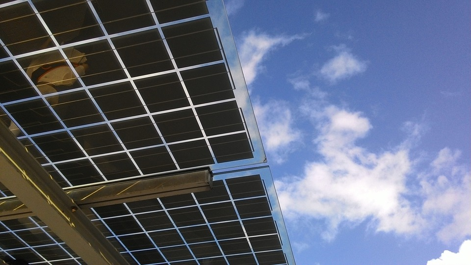 solar-panel-918492_960_7201