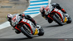 worldsbk_round09__1_apriliawsbk_slide_big